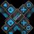 DivX Plus Software
