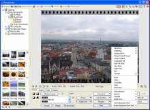 PhotoScape Viewer