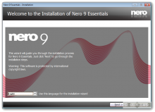 nero dvd burning software for windows 7 free download full version