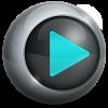 скачать видеоплеер на телефон андроид - фото 11