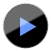 лучший видеоплеер для андроид планшета - фото 10