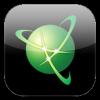 лучшая программа навигатор для андроид - фото 9