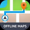 офлайн навигаторы для андроид
