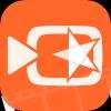 программа для монтажа видео для андроид скачать бесплатно - фото 7