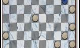 шашки для планшета - фото 10
