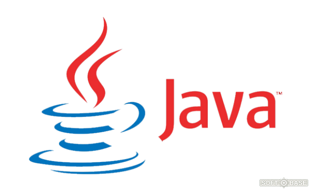 Java runtime environment что это такое img-1