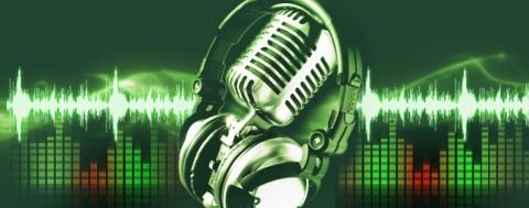 как установить Fm радио на андроид - фото 7