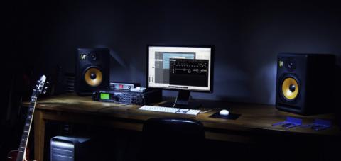 Музыки программу создания на для новичков русском