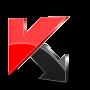 Antivirus Kaspersky 365