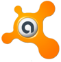Avast Free Antivirus 2016 скачать бесплатно