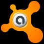 Avast Pro Antivirus скачать бесплатно