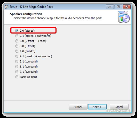 Free Idt High Definition Audio Codec Windows 7 32 Bit ...
