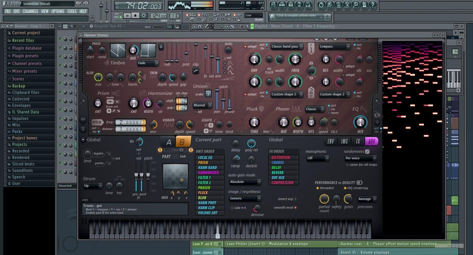 fl_studio_fruityloops_dlya_windows_fl-studio-2.jpg